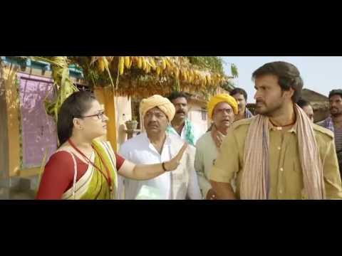 Sardaar Gabbar Singh 2016Hindi Dubbed Full Movie   Pawan Kalyan