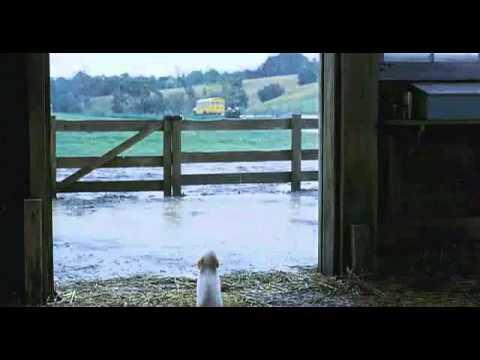 Šarlotina pavučinka (2006) - trailer