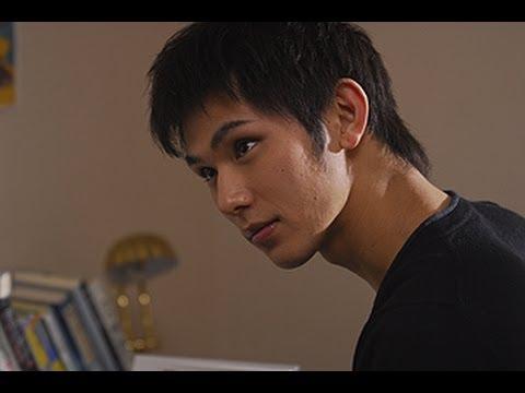 Schoolboy Crush (Boys Love the Movie) Gay Movie Official Trailer - TLA Releasing