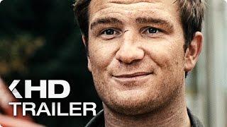 SCHROTTEN Trailer German Deutsch (2016)