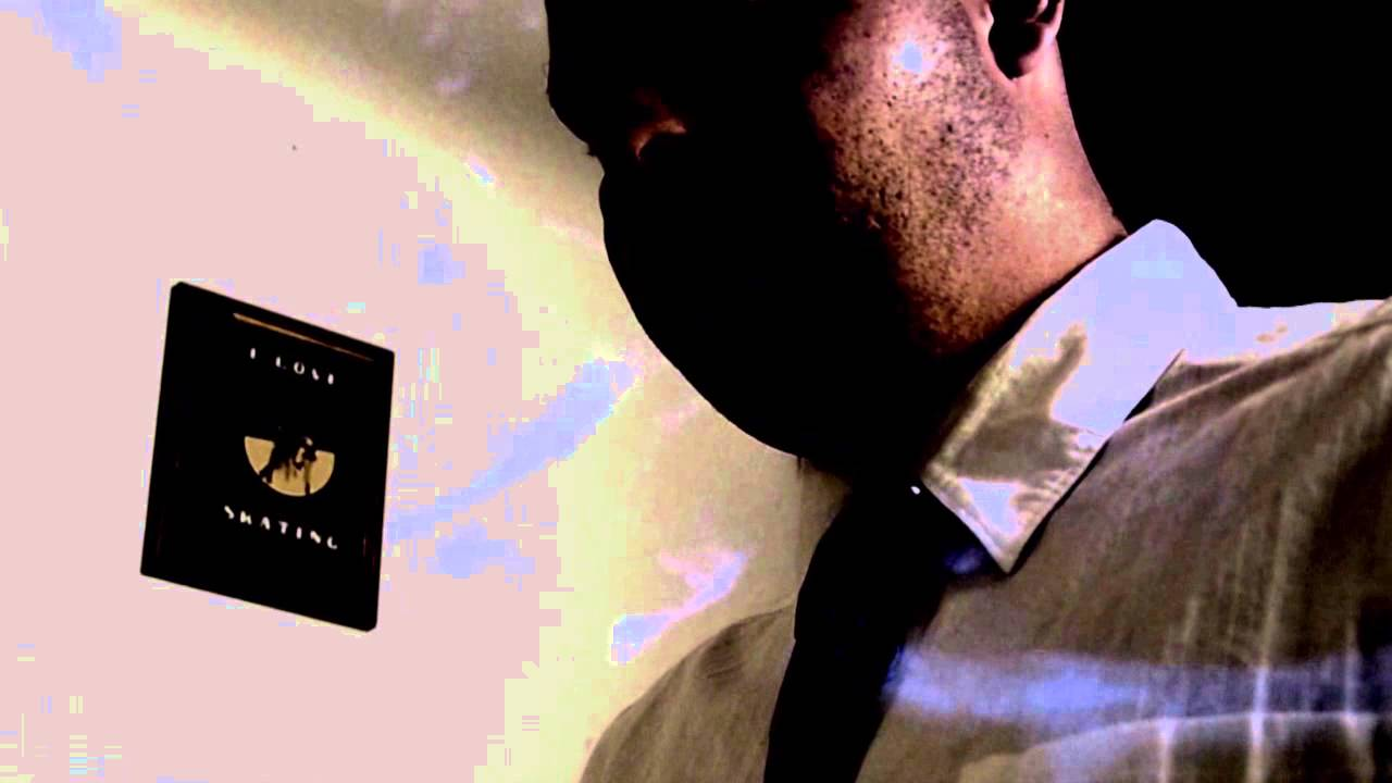 Scream Machine Official Trailer