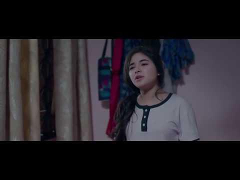 Secret Superstar trailer  Aamir Khan Upcoming Hindi Movie 2017   Official Trailer   YouTube 720p