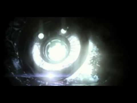 Seres Genesis Official Trailer [HD]