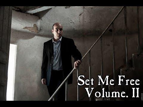 Set Me Free: Vol. II (2016) - Full Film