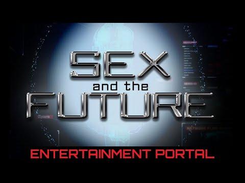 Sex and the Future (2020) Trailer   Kristel Elling, Ellie Patrikios, Janet Lopez  