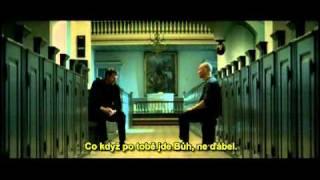 SFP2013 | Adamova jablka | Adams abler | DK/DE | 2005 | trailer