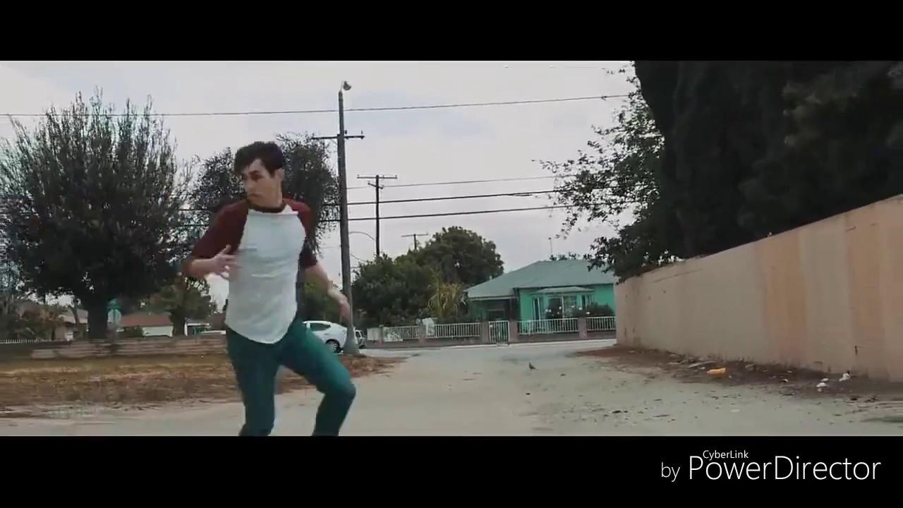 Shazam Trailer 2019   Dwayne Johnson Movie