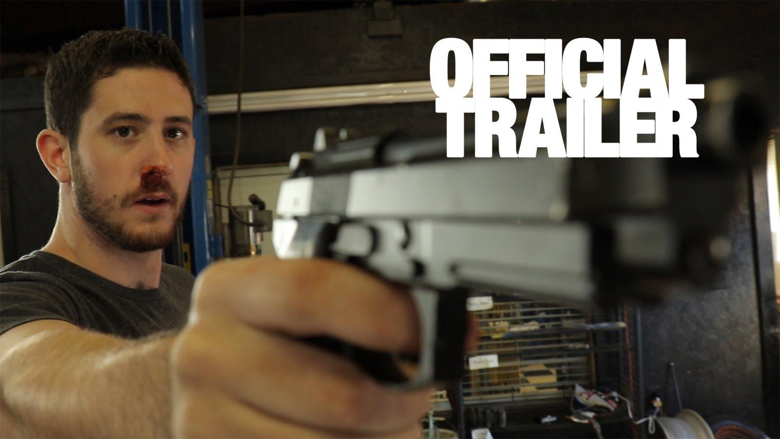 SHIFTING GEARS Trailer 1 - HD Movie Clip