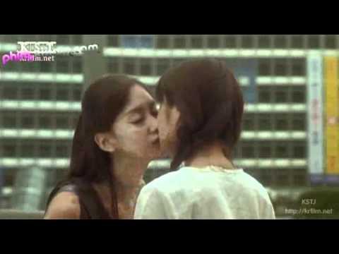 Shinku CD2 clip5