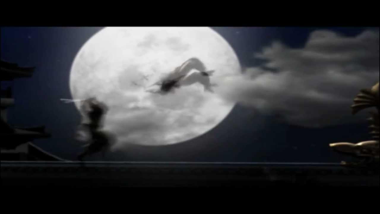 Shinobido : Way Of Ninja Trailer