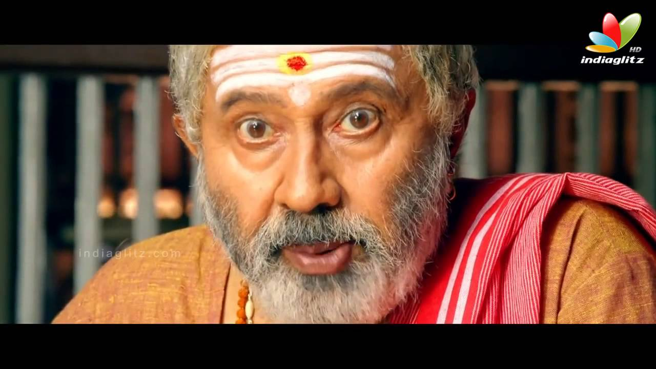Shivam Promo Trailer   Upendra,  Ragini Dwivedi   Latest Kannada Movie