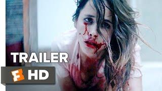Shortwave Official Trailer 1 (2016) - Horror Movie HD