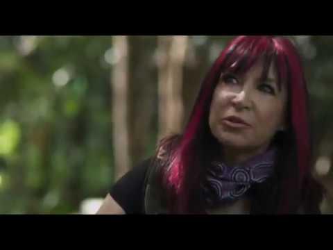 SHOWDOWN IN MANILA Fan Made Trailer
