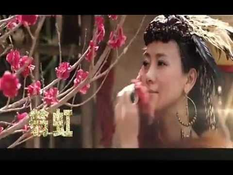 Shuang Cheng Ji Zhong Ji HD Trailer - 双城计中计预告片