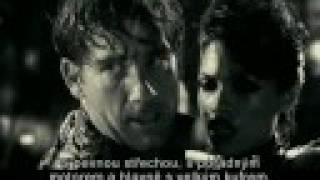 Sin City - město hříchu (2005) - české titulky