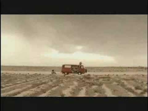 """Slaughterhouse of the Rising Sun"" - Trailer"