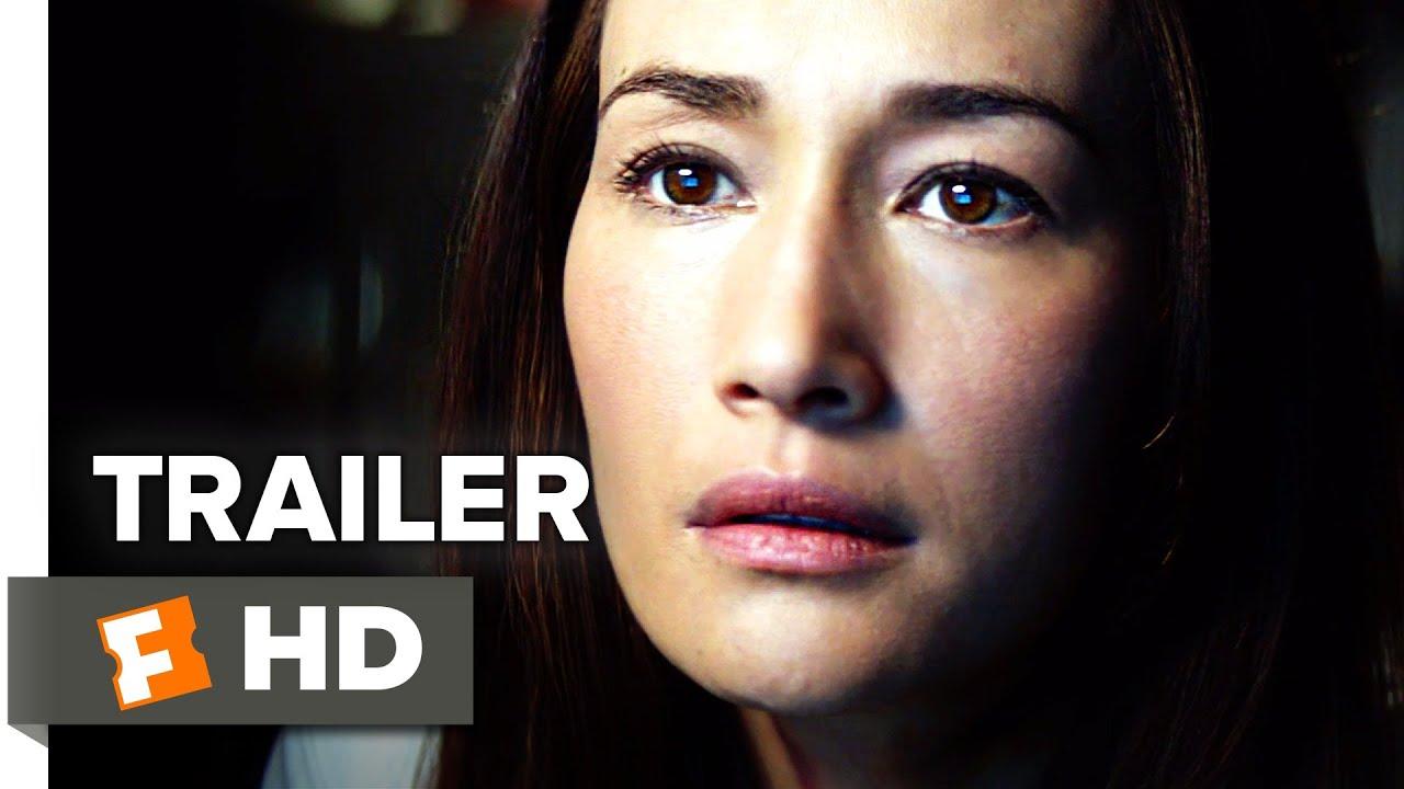 Slumber Trailer #1 (2018) | Movieclips Indie