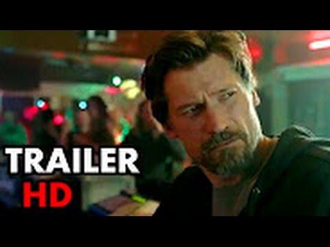 Small Crimes Netflix Crime Movie Trailer #1 (2017) HD