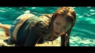Smrtiaci príliv (trailer C, slovenské titulky)