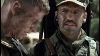 Sniper Reloaded  Trailer (2011)