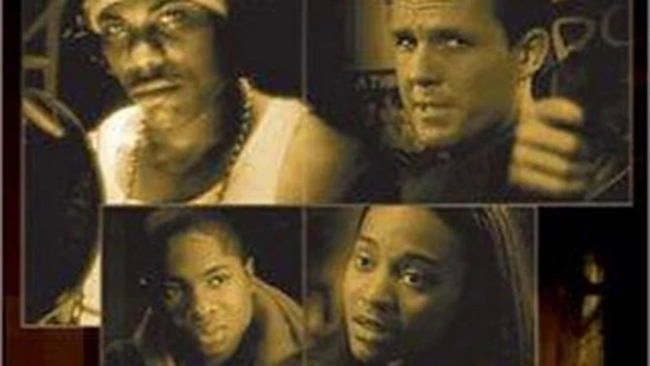 Snipes 2001 Full Movie