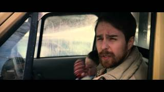 Snow Angels - Trailer