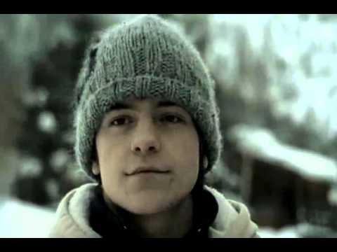 Snowboarďáci (2004) - ukázka