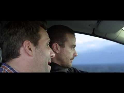 SOCIOS POR ACCIDENTE 2 | Teaser trailer (HD)