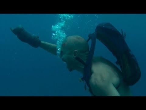 Solo - Trailer (HD)