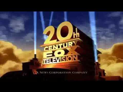 Son of Ghostman 2013 'Full Movie'HD