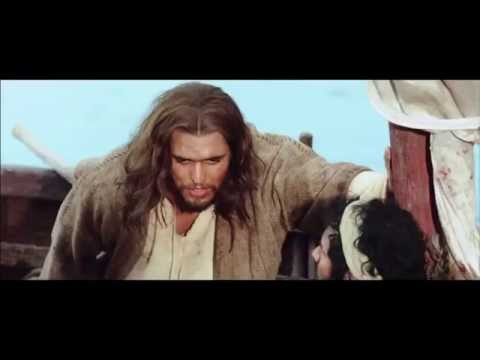 Son of God 2014 - Full movie HD (CZ titulky)