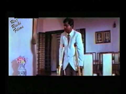 Sone ki Lanka (1992) movie - Part 1