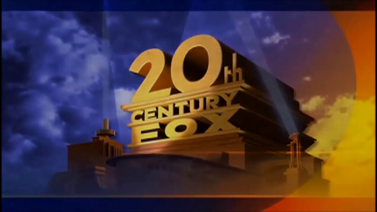 Sonsuz Ask 2017 Trailer HD #1