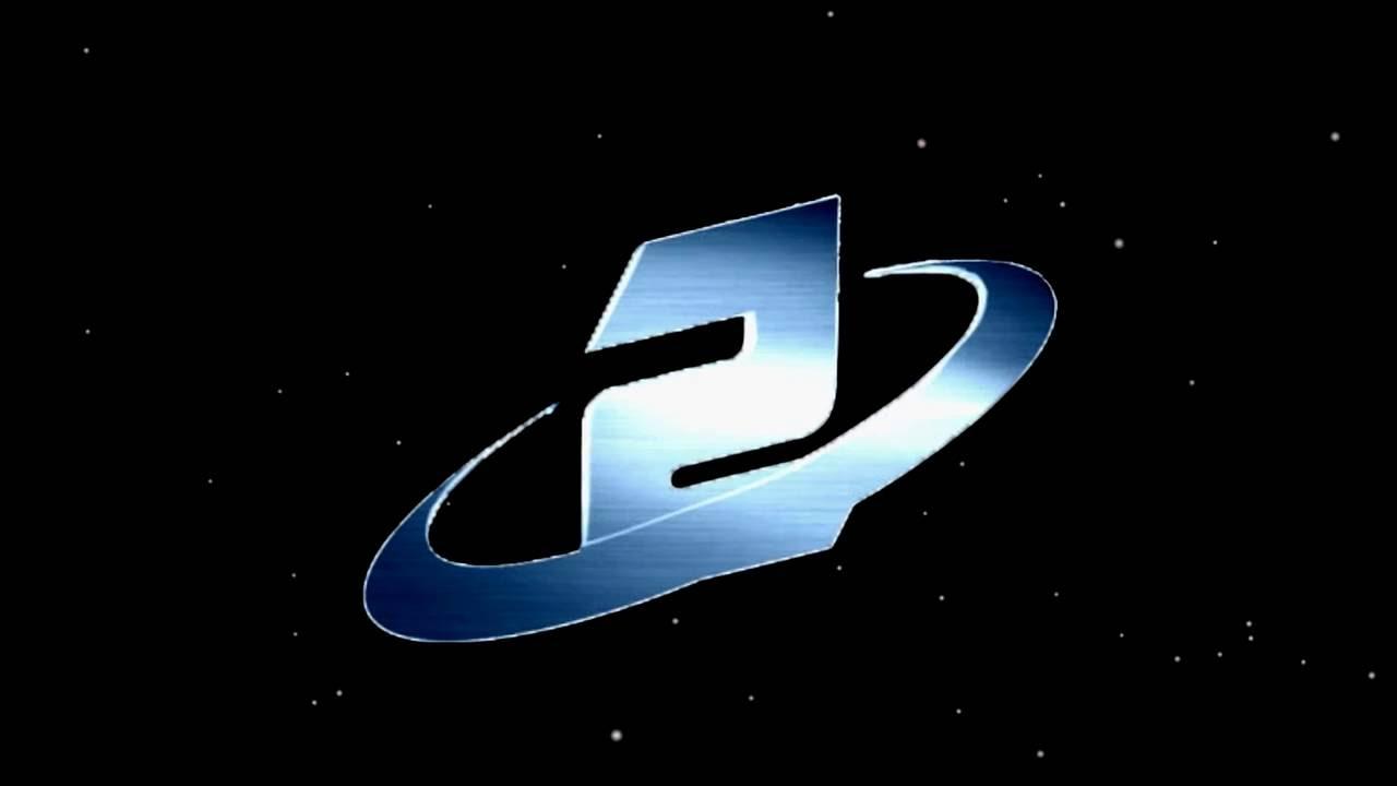 Space Jam 2-Teaser Trailer