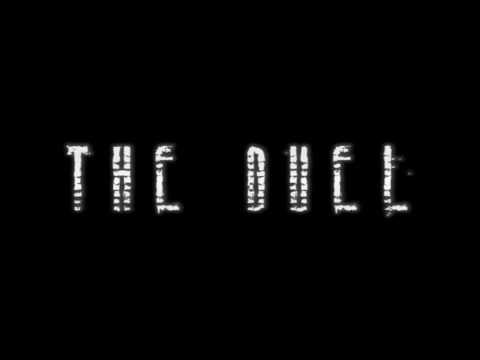 S.T.A.L.K.E.R: The Duel (Opening Credits)