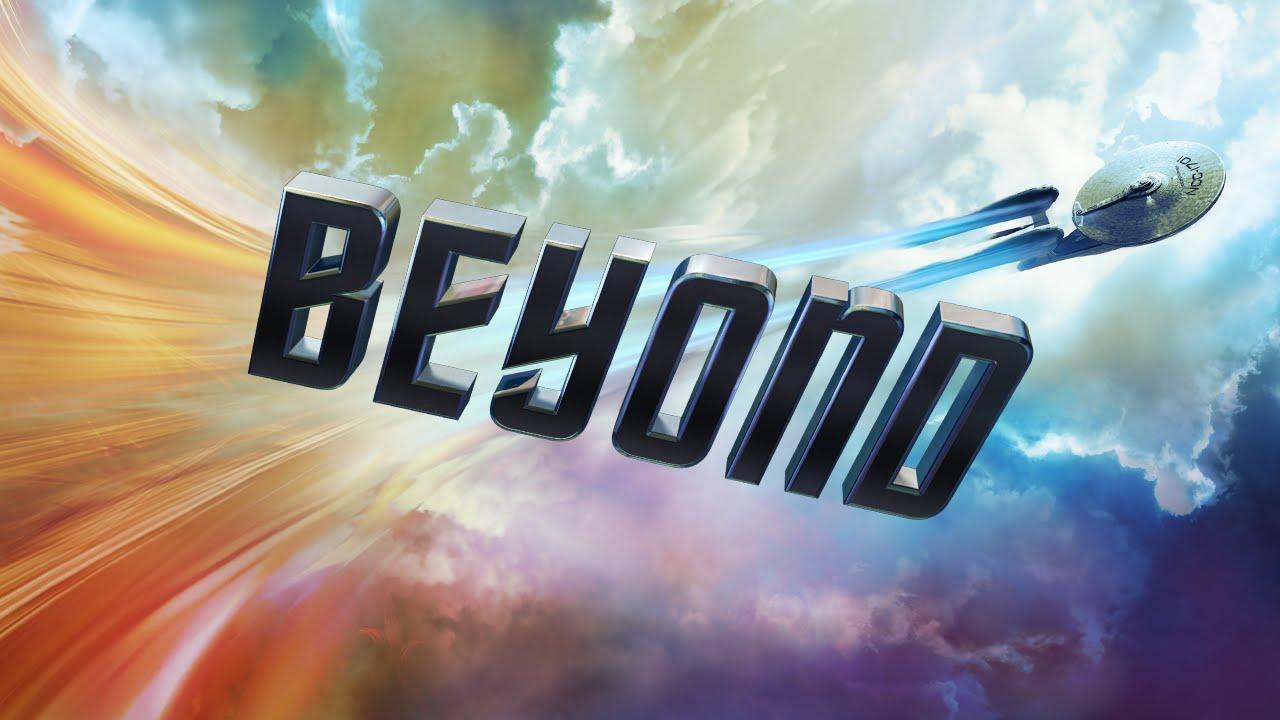 Star Trek: Do neznáma | Trailer 2 | Czech Republic | Paramount Pictures International