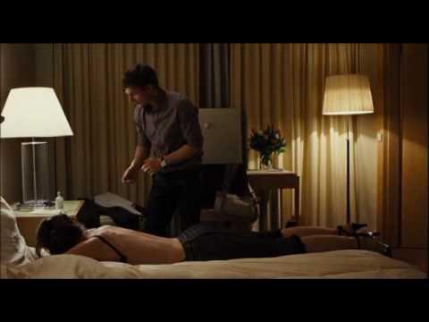Stellungswechsel (HQ-Trailer-2007)