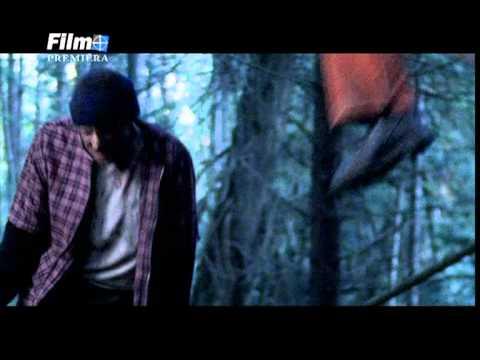 Stíny z lesa na Film+