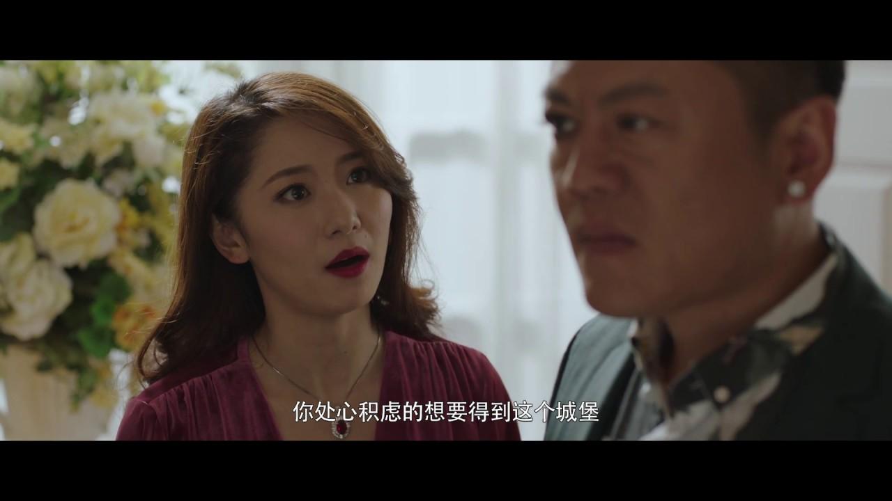 Stolen fairytales - første kinesiske film optaget i Danmark