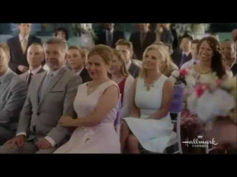 Stop The Wedding (2016) - Ending