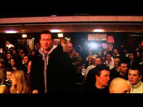 SUCKER PUNCH Official Trailer (2011) - Tom Hardy, Gordon Alexander, Ian Freeman, Tamer Hassan