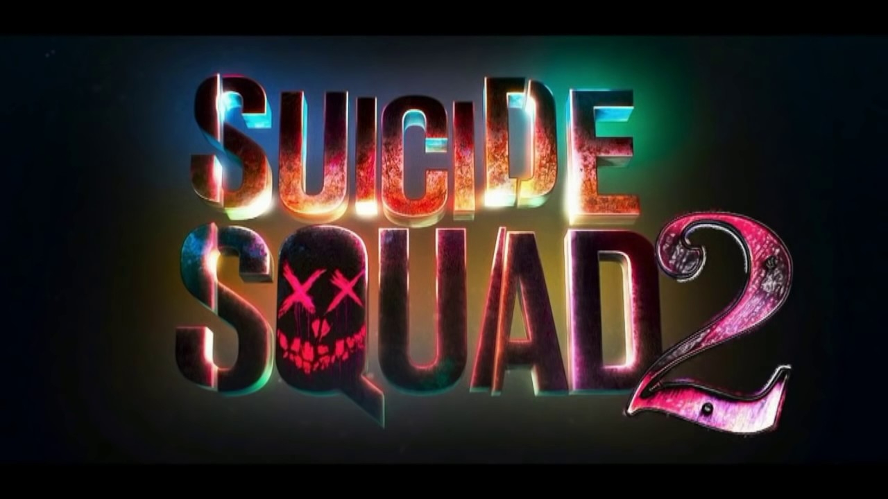 Suicide Squad 2 Official Trailer 2019 fan made