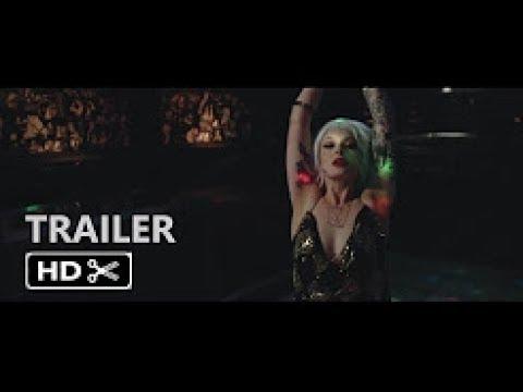 Suicide Squad 2 - Teaser Trailer [HD] 2019