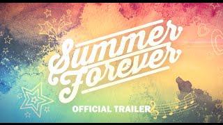 Summer Forever Movie starring Megan Nicole (Official Trailer)