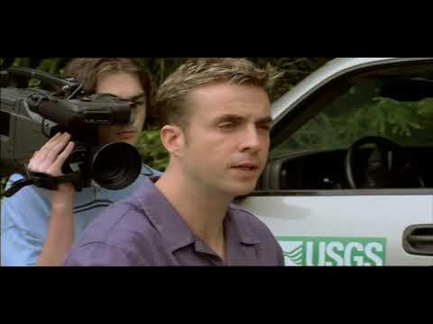 Supersopka - hraný dokument BBC