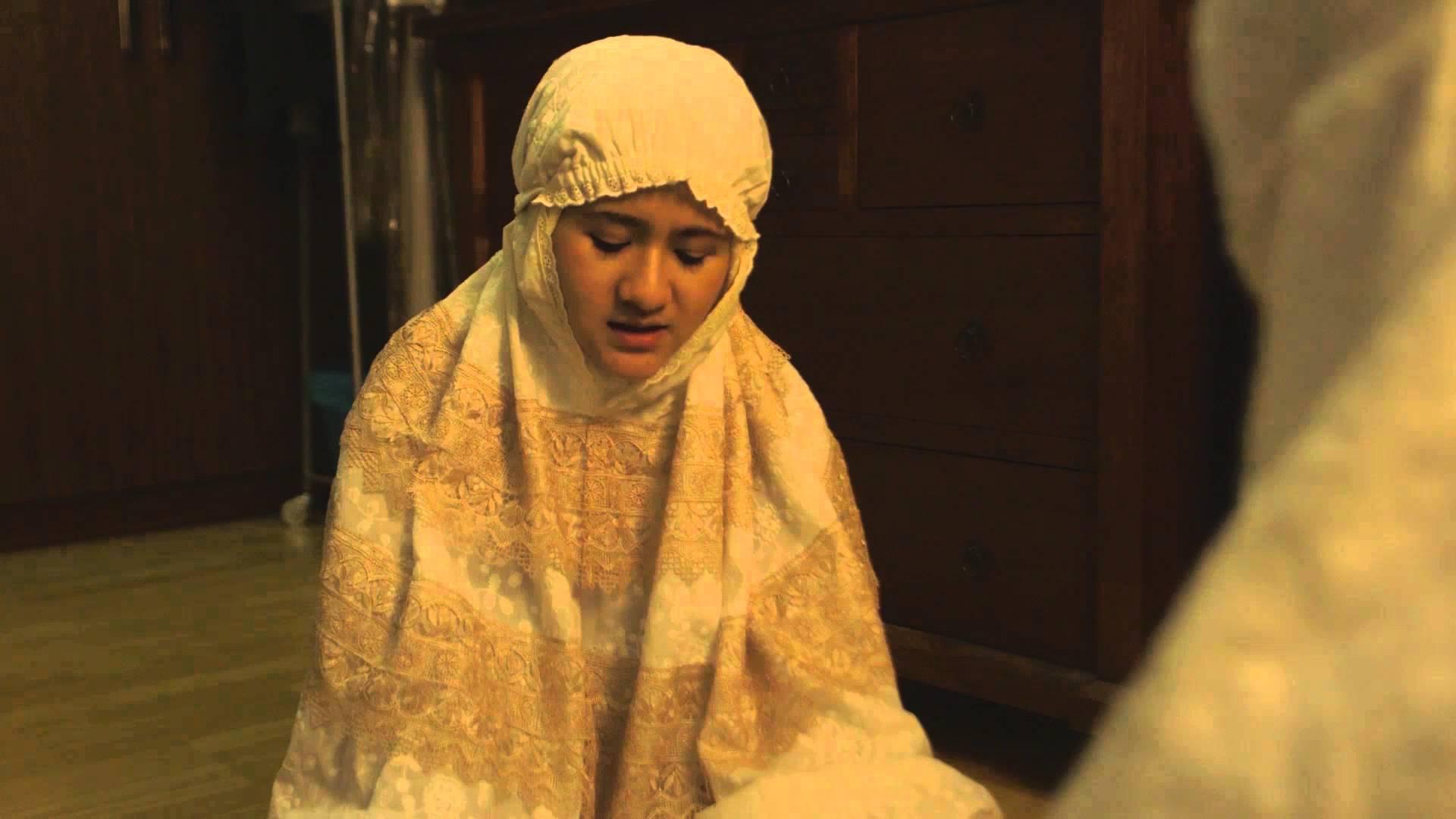 Suraya Trailer Liyana 1112702524