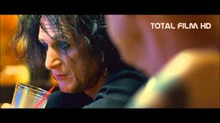 TADY TO MUSÍ BÝT (2011) CZ HD trailer (distribuce: Film Europe)