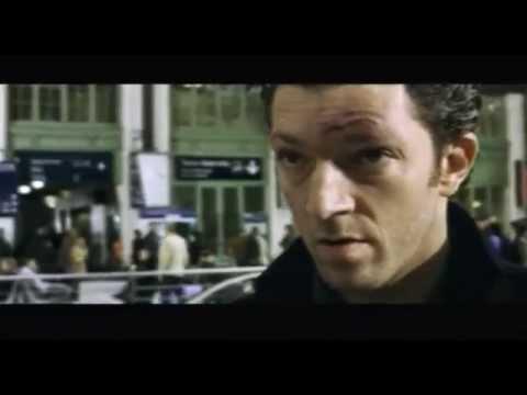 Tajní agenti (2004) - Trailer CZ