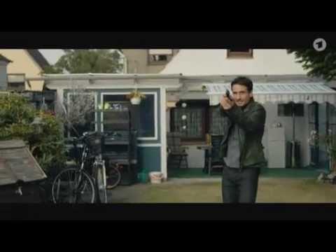 Tatort Die Wiederkehr  - XL Trailer
