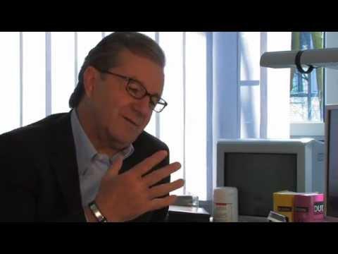 Tatort: Im Netz der Lügen - Das Wort zum Mord